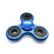 Fidget Spinner High Speed Stainless Steel R188 Bearing ADHD Focus Anxiety Relief Toys