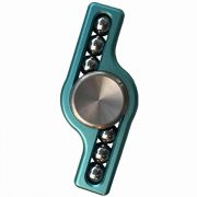 Fidget Spinner Toy EDC Focus Toy Boredom and Autism Adult Children