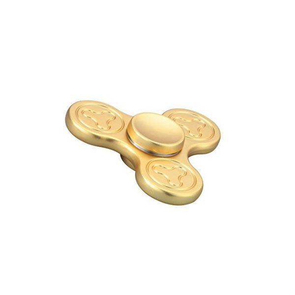-hand-spinner-fidget-edc-adhd-focus-toy-ultra-durable-high-speed-1-5-min-spins2